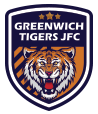 gfc-badge